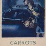 eat-carrots-wwii-propaganda