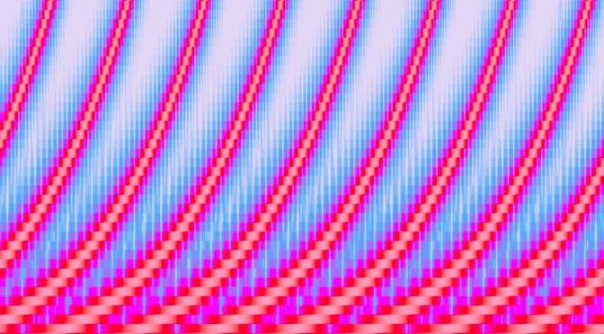shepard-tone-waveform