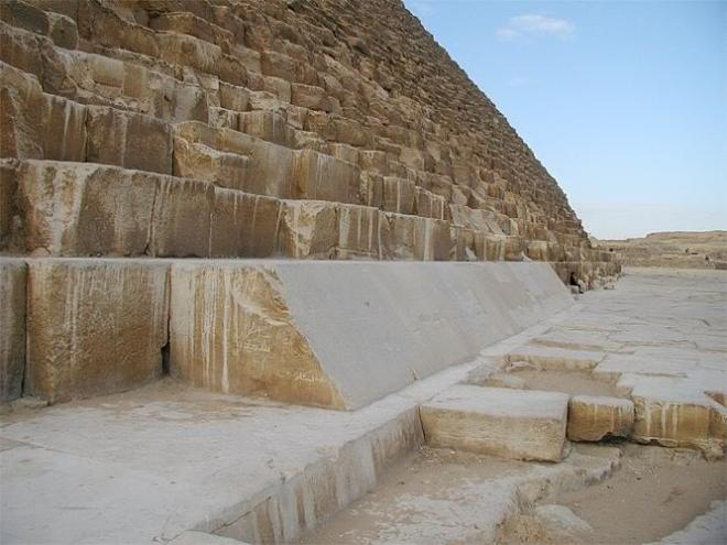 8bd77-greatpyramid-casingstones