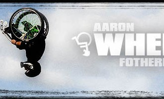 aaron-fotheringham-header10