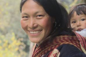 Bhutan Screencap 1