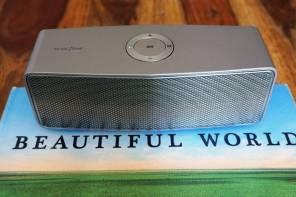 LG H4 Music Flow awesomatik