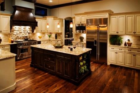traditional kitchen designs 1