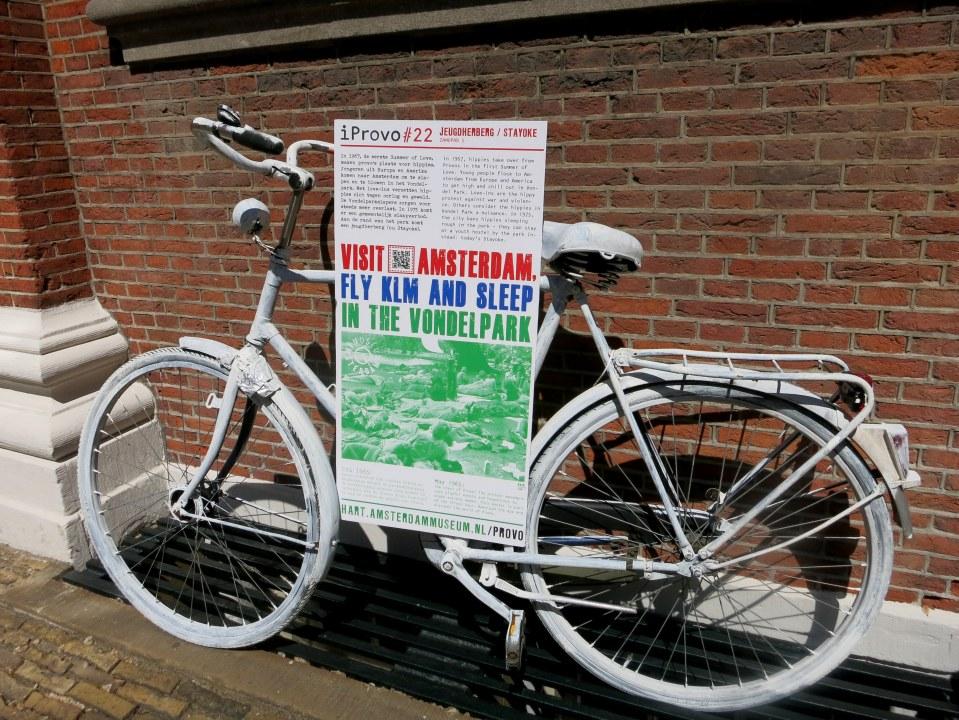 amsterdammuseum7