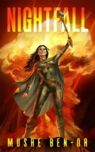 Nighfall_cover_FINAL_tiny_250x400
