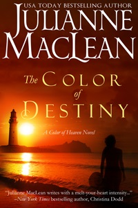 The-Color-of-Destiny-Cover-Small-200