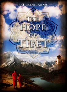 The-hope-of-Tibet-21