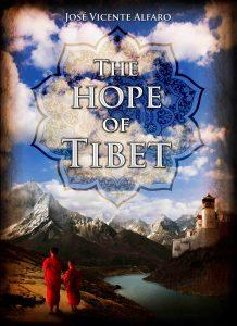The-hope-of-Tibet-21
