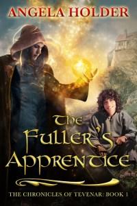 TheFullersApprentice-medium
