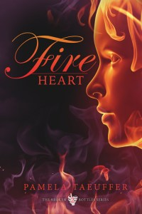 PamT_FireHeart_eCover_450x675