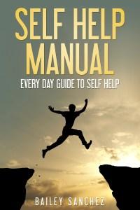 Self-Help-Cover