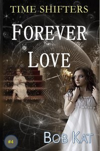 TIME-SHIFTERS-Forever-Love