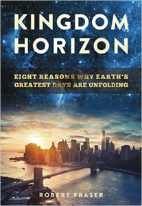 kingdom horizon book cover