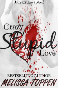 Crazy-Stupid-Love-Digital-Cover-final