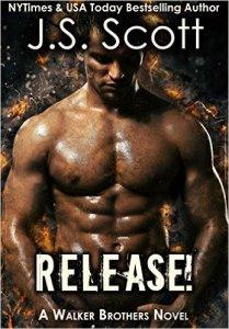 Release-jpg