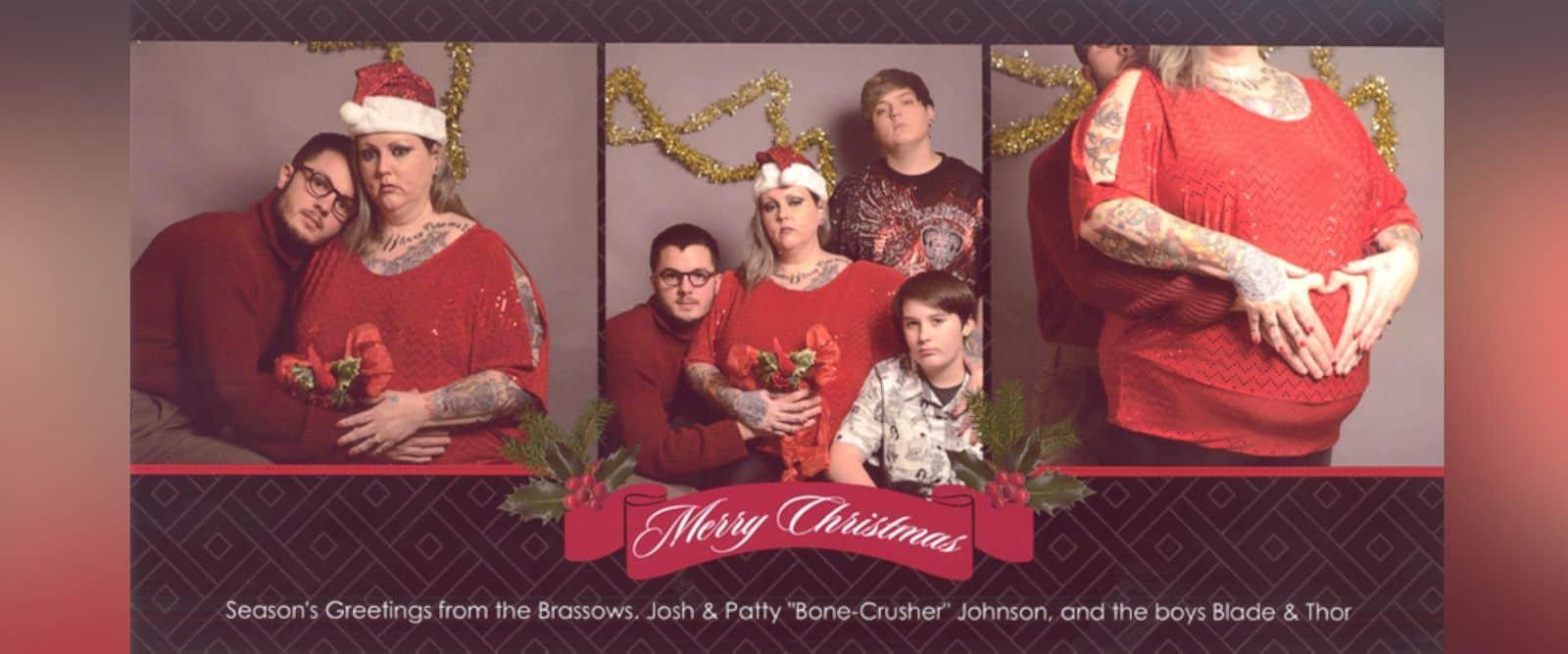 Fullsize Of Christmas Family Pictures