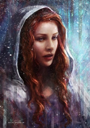 the north remembers by isabel westling jpg