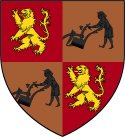 house lannister of darry