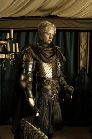 quotes by brienne