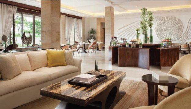 mulia-villa-Living Room
