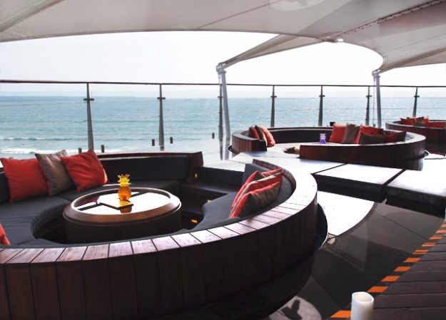 double-six-rooftop-bar