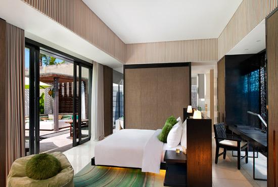 w-bali-1-villa-room