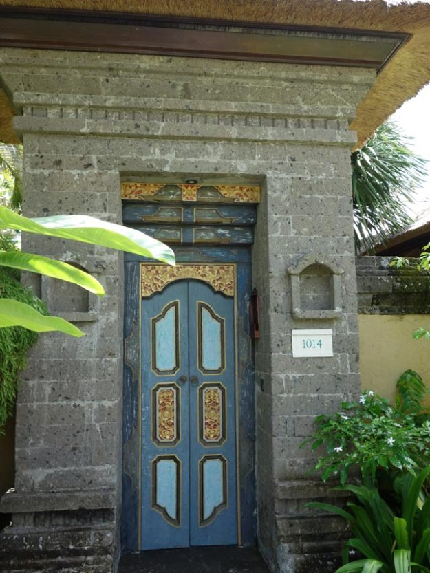 ayana-villa-0