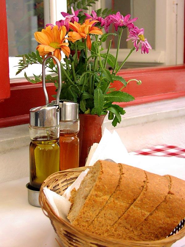 米克諾斯餐廳Mykonos-restaurant