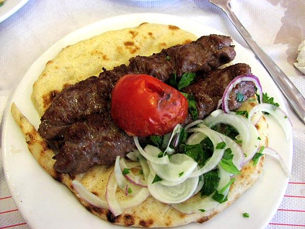 Greece_Pita_food