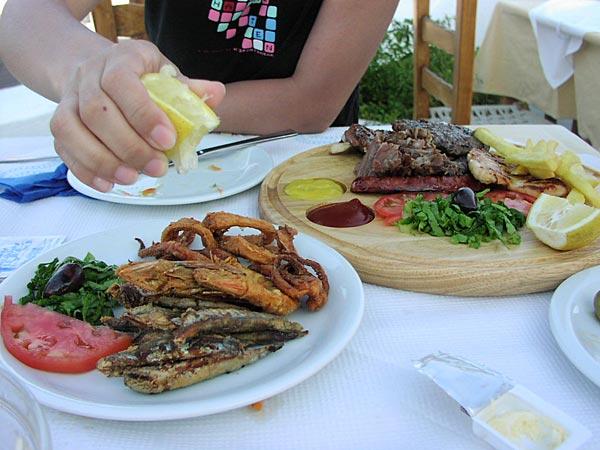 greece_food