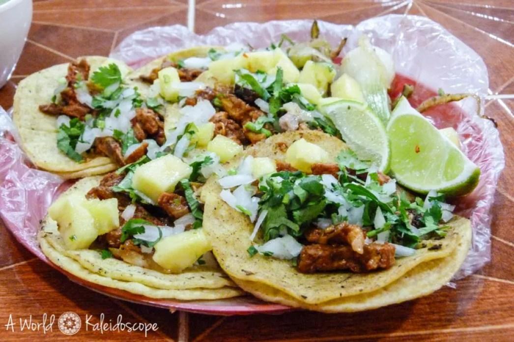 mexico-yucatan-tacos