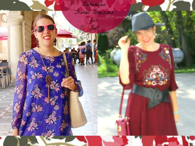 floral-bohemian-dresses-closeup
