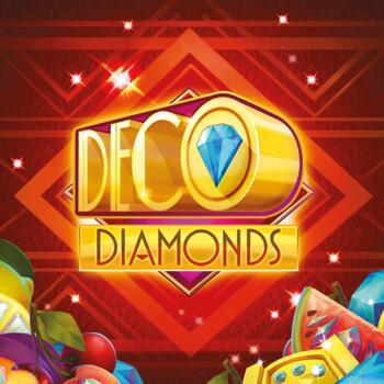 Les jeux de casino en ligne gratuit casino en ligne