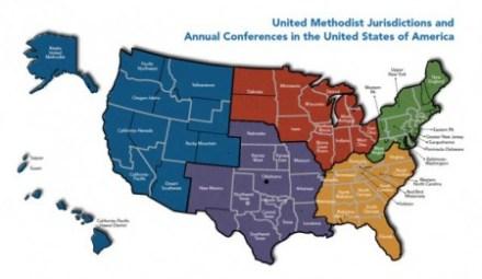 UMC-Conferences