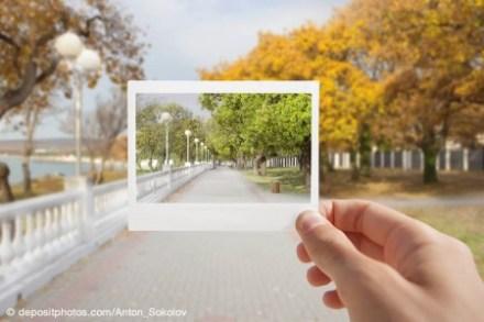 reframing-picture-depositphotos