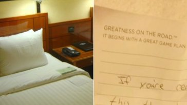 note-warns-hotel-guest-696x362