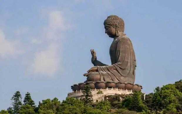 Tian_Tan_Buddha