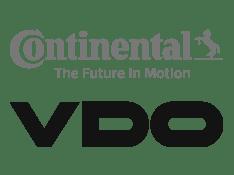logo_continental_vdo_nb