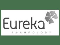 logo_eureka_technology