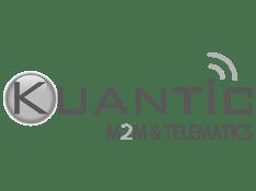 logo_kuantic_nb