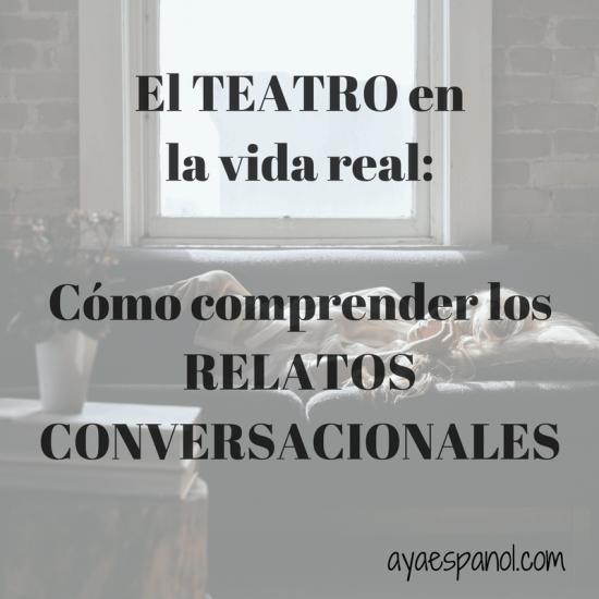TEATRO-relatos-conversacionales