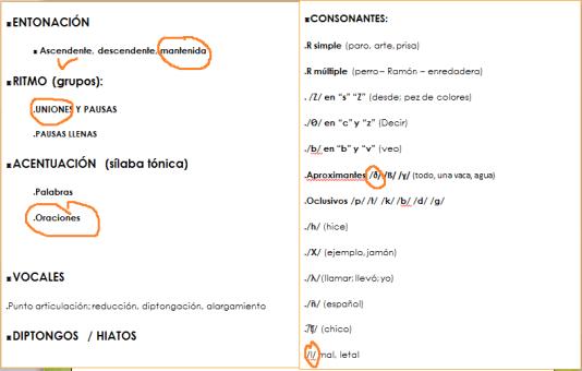 test-pronunciacion-imagen-inicial
