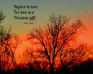 rejoice-in-love