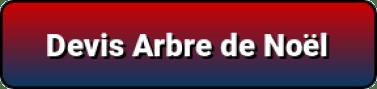 button_devis-arbre-de-noel
