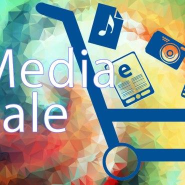 MediaSale