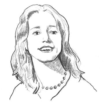 Susan Kare - Women in STEM