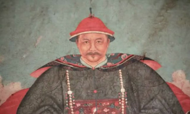 Han Bwee Koo, the 6th generation of the Han family first arriving in the coastal city Lasem in 1673