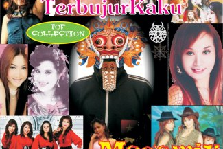 Terbujur-Kaku---Megamix-album-koplo-goes-to-breakcore---cover