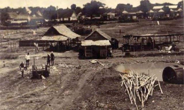 RSKelaminSurabaya1951-2
