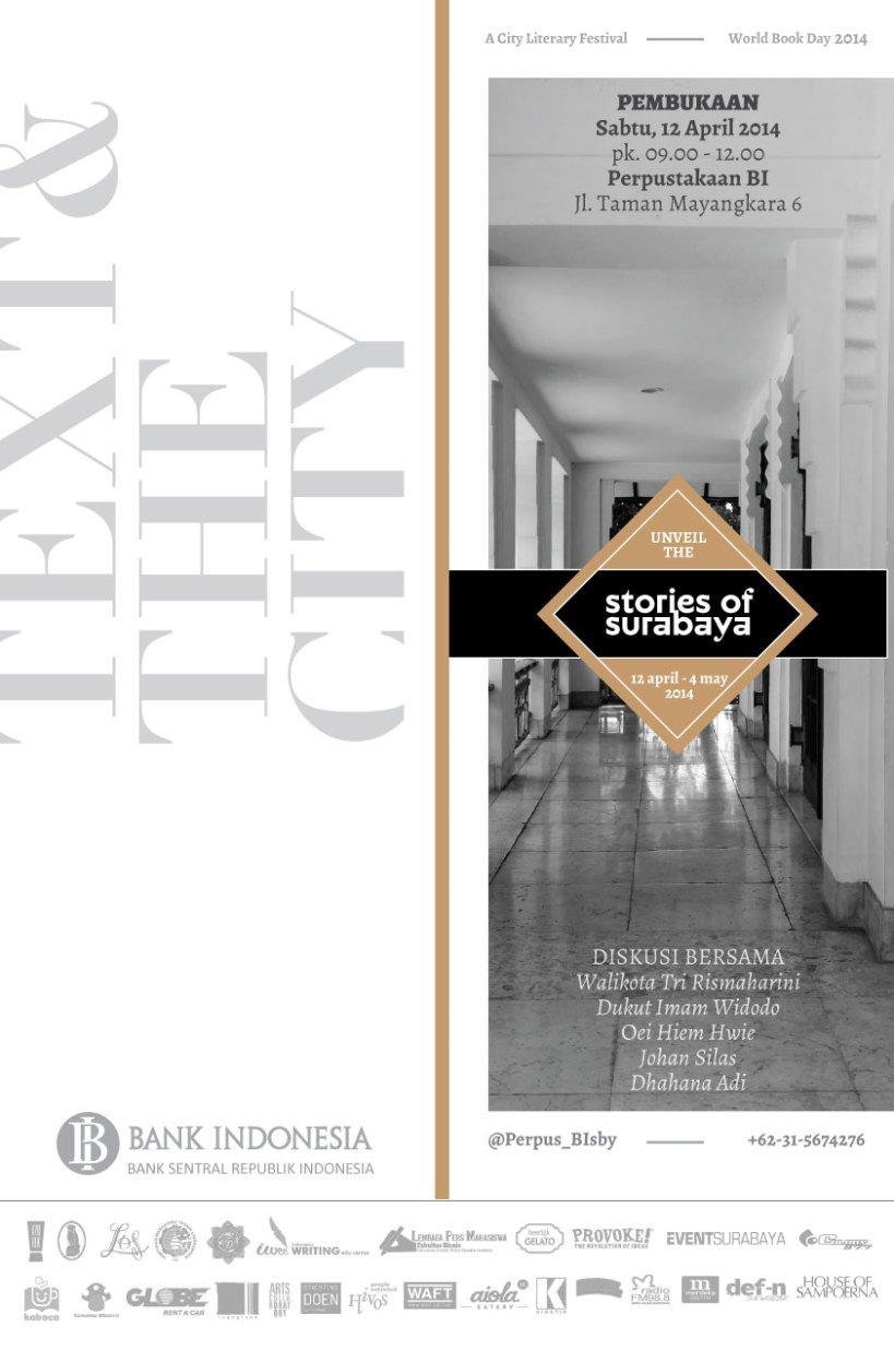 TexttheCity-Poster07